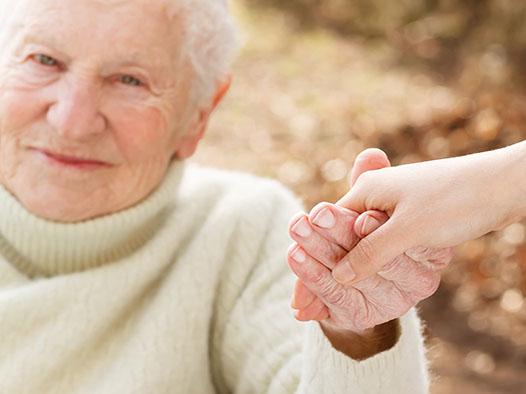 Патронажная служба олимп сеть частных домов престарелых