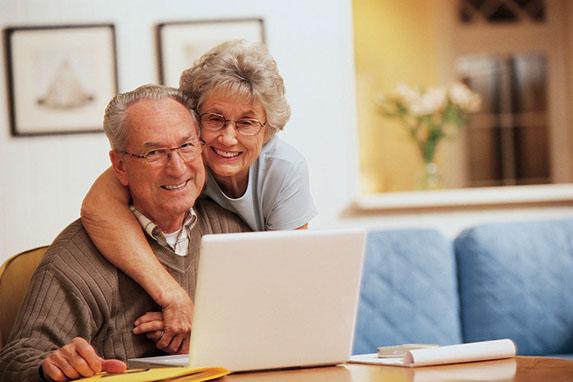 Педикюр на дому для пожилых людей спб