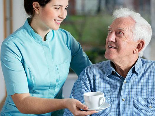 Интернаты для престарелых гаврилов ям